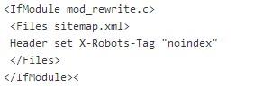 wordpress initial installation needs to be fully optimized 01 - wordpress初始安装需全面优化