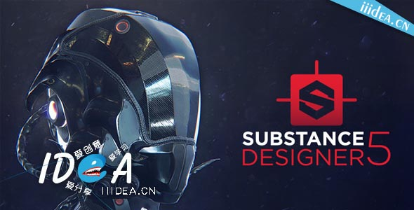 substance-designer-v5-5-0-110-win-x64