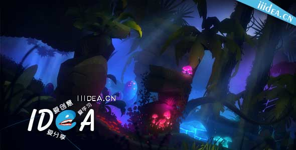 unity3d-2d-jungle-pack-2016-8 01