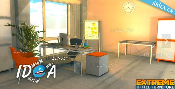 unity3d-design-furniture-pack-2016-8 01