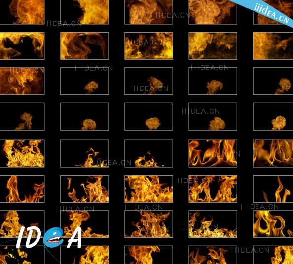 2k-motionvfx-mfire-01