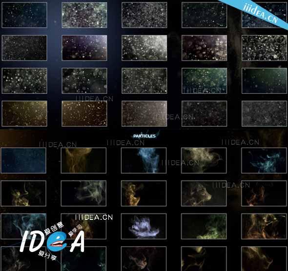 MotionVFX mDusts2-01