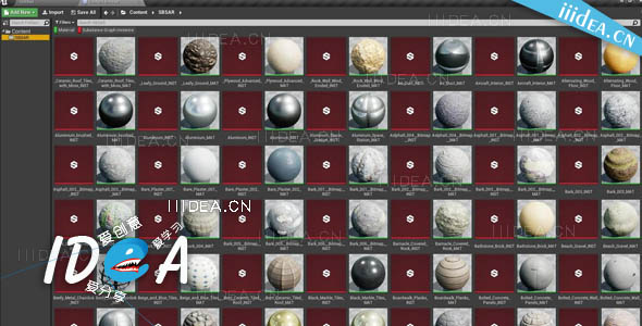 allegorithmic-substance-database-for-unreal-engine-4-01