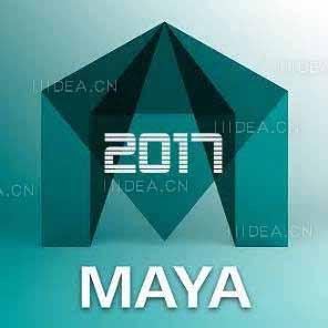 autodesk-maya-2017-win-2016-7-1