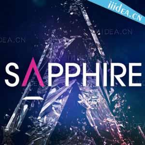 genarts-sapphire-v10-0-win-mac-linux