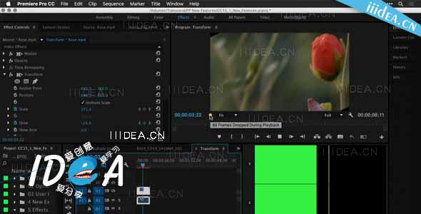 premiere-pro-2015-creative-cloud-updates-07-29-2016-01