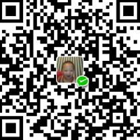 reward-weixin