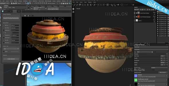 substance-painter-importer-v1-0-0-for-maya-2017-01