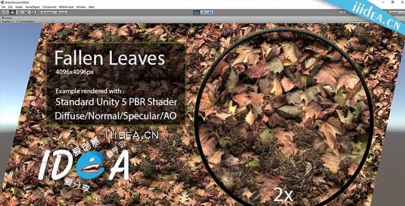 unity3d-pbr-terrain-textures-for-unity-5-v2-0 01