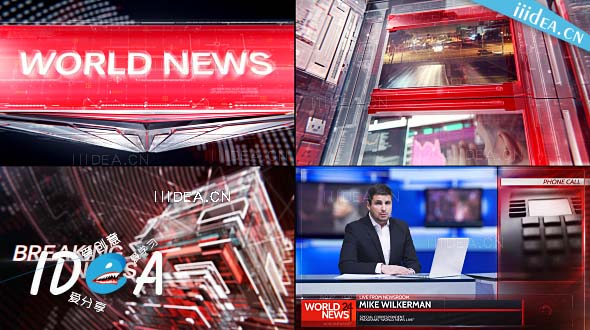 videohive-broadcast-graphic-package 01