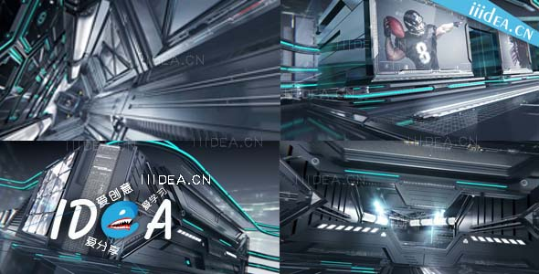 videohive-sport-opener-titles 01