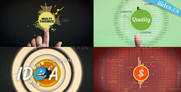 videohive-touch-screen-logo-quick-flat-interactive-media-reveals-01