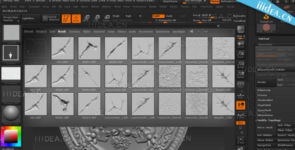 3dmotive-3dmax-zbrush-volume-3-02