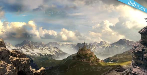 animated-matte-painting-02