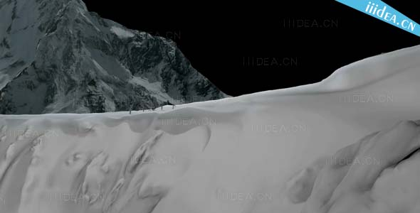 bbc-winter-olympic-games-vfx-01