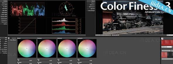 color-finesse-v3-0-15-ce-ae-pr-01