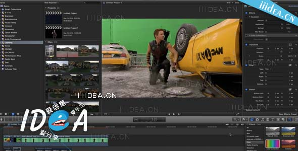 final-cut-pro-green-screens-properly-lighting-keying-01