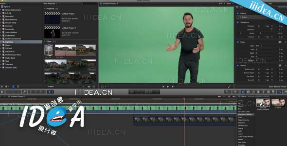 final-cut-pro-green-screens-properly-lighting-keying-02