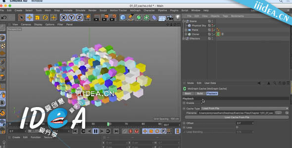 lynda-cinema-4d-r18-new-features-01