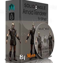 solidangle-arnold-v1-3-1-2-for-maya-2015-2017-win-01