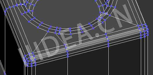 3DMax-Chamfer-modifier-scripts-bottom