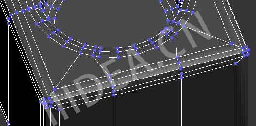 3DMax-Chamfer-modifier-scripts-top