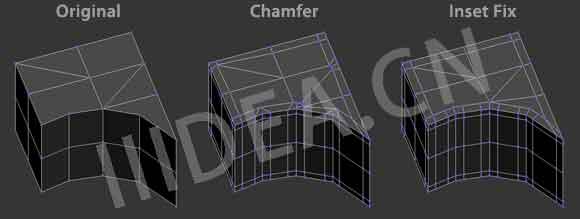 3DMax-insetFixChamferStack-Chamfer