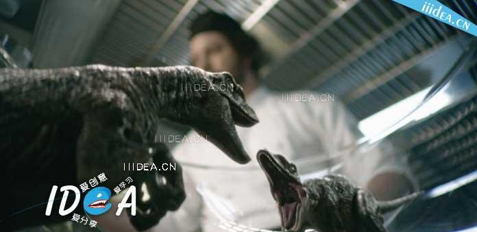 a-kitchen-advertisement
