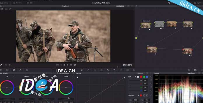 tutsplus-how-to-color-grade-video-01