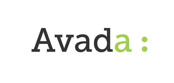 wordpress-avada